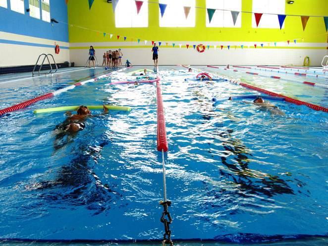 campus_piscina_15.JPG