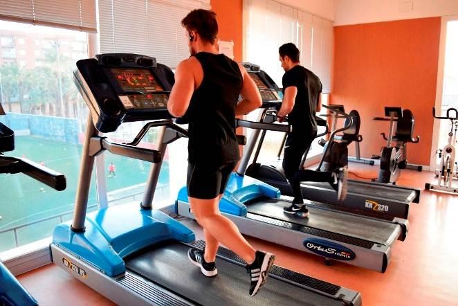 sala_fitness_07.JPG