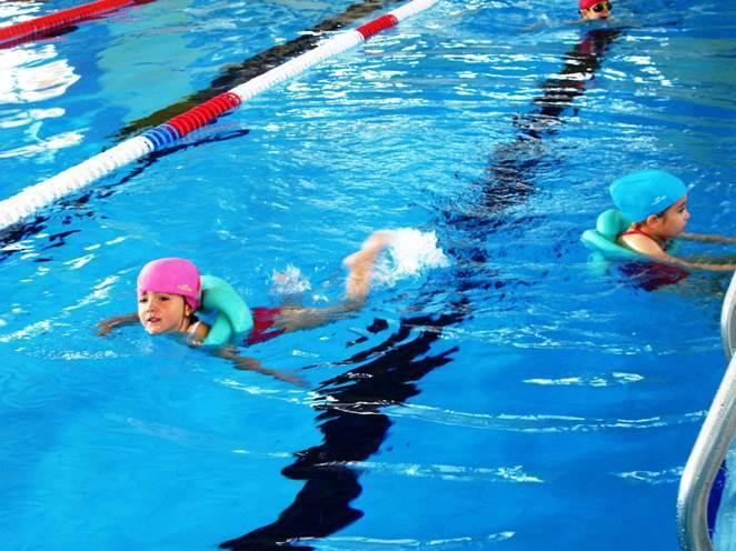 campus_piscina_06.JPG
